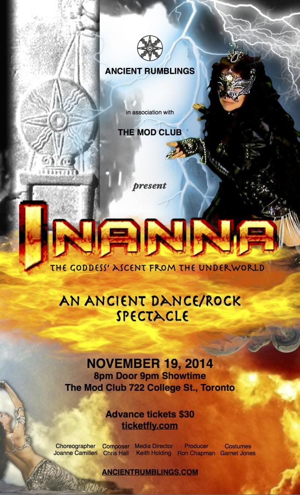 Inanna Poster Actual Final (1)
